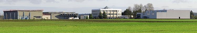 Fa. Halder, Bronnen