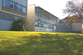 Realschule Schwendi