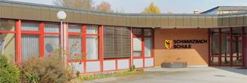 Schwarzbach Schule, Biberach